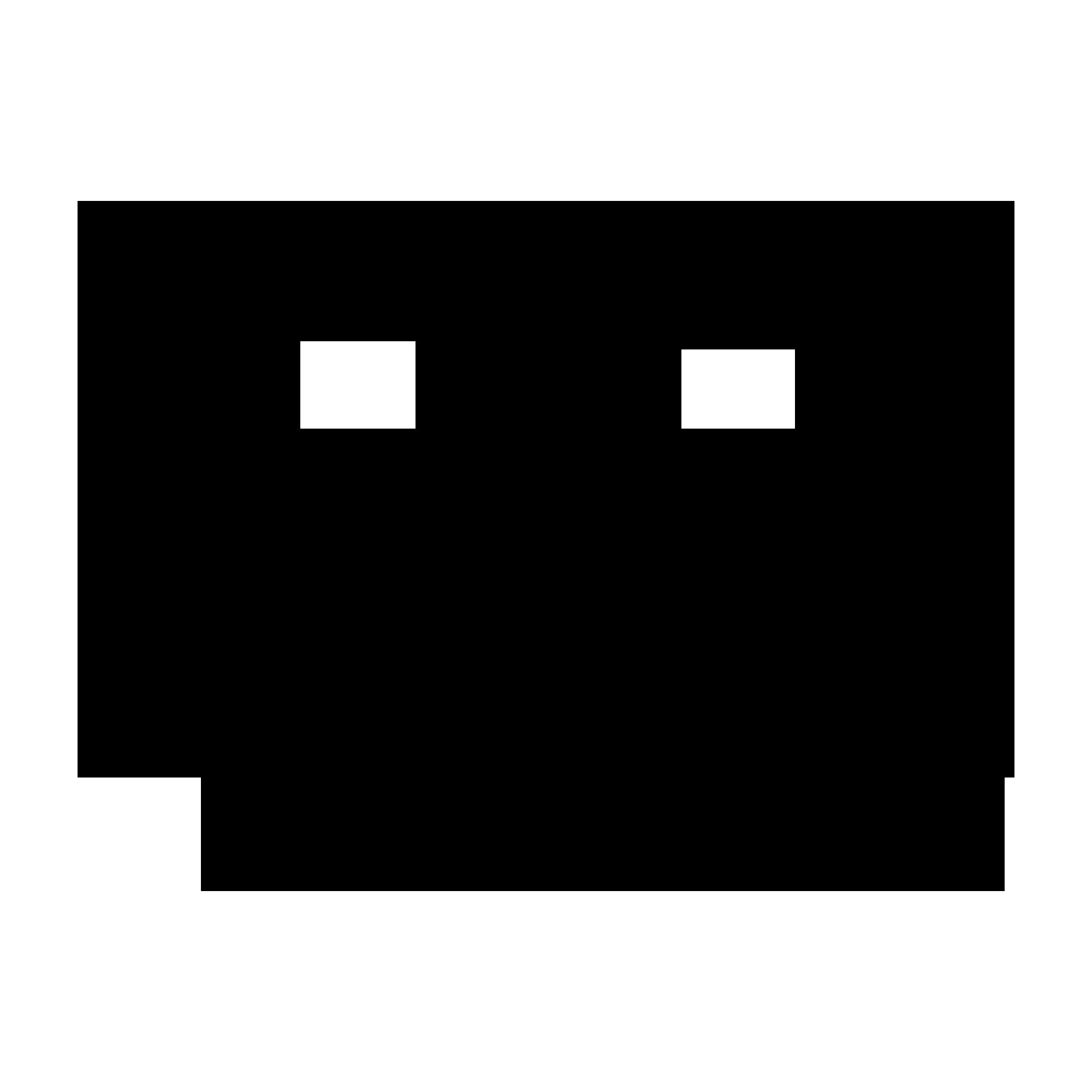 RyanClairMusic-nocross